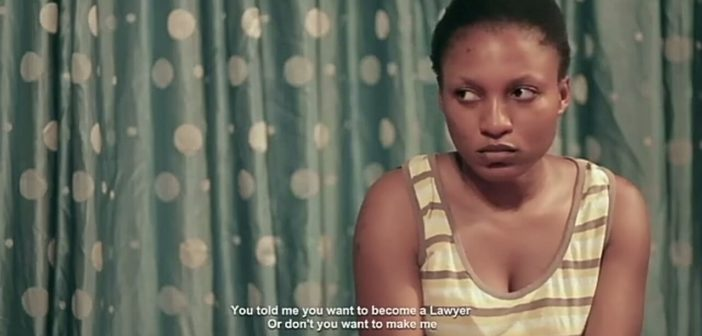 Download The Polygamist Season 1 Episode 6