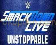 Download WWE Smackdown Live