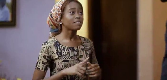 Download My Siblings And I Season 1 Episode 3 (Dog Trainer)