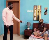 Download My Flatmate Season 5 Episode 13