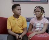 Download My Siblings And I Season 1 Episode 17